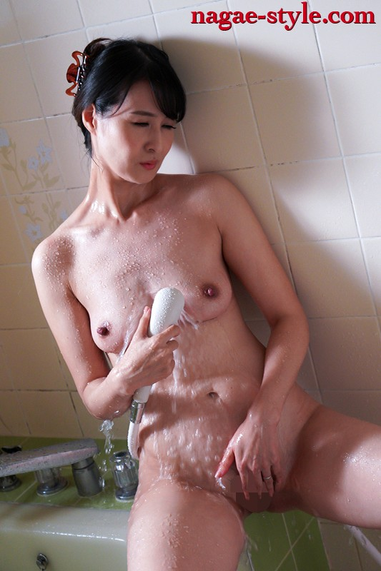 promote photo of jav NSPS-873 number 17